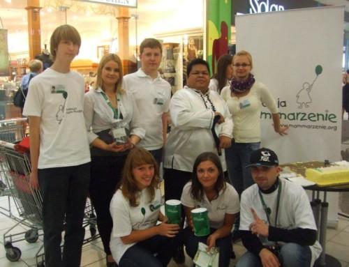 III ODM w Katowicach – relacja