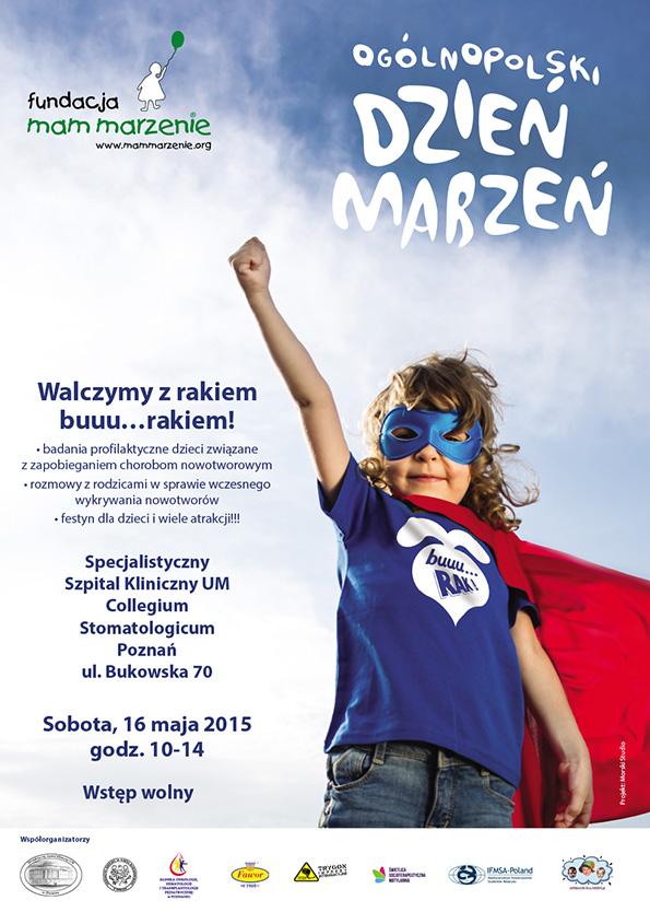 7 ODM plakat Poznań